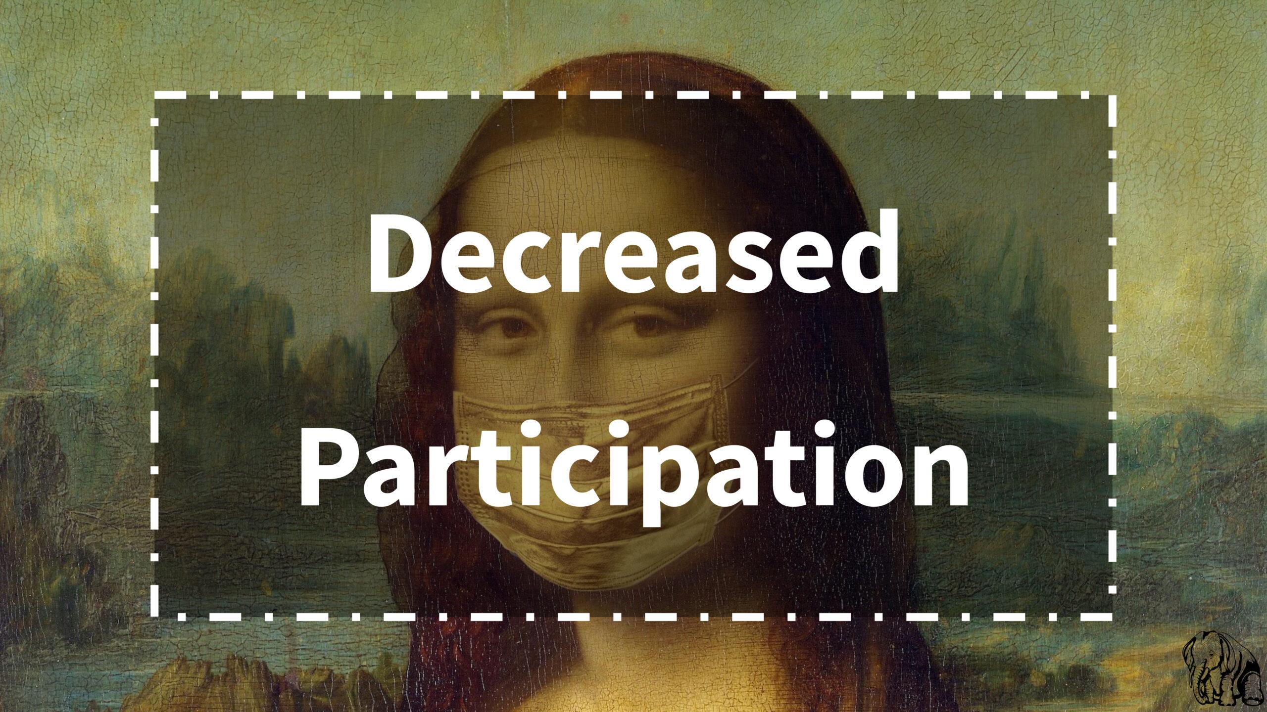 Grieving@Work - Pain Point - Participation