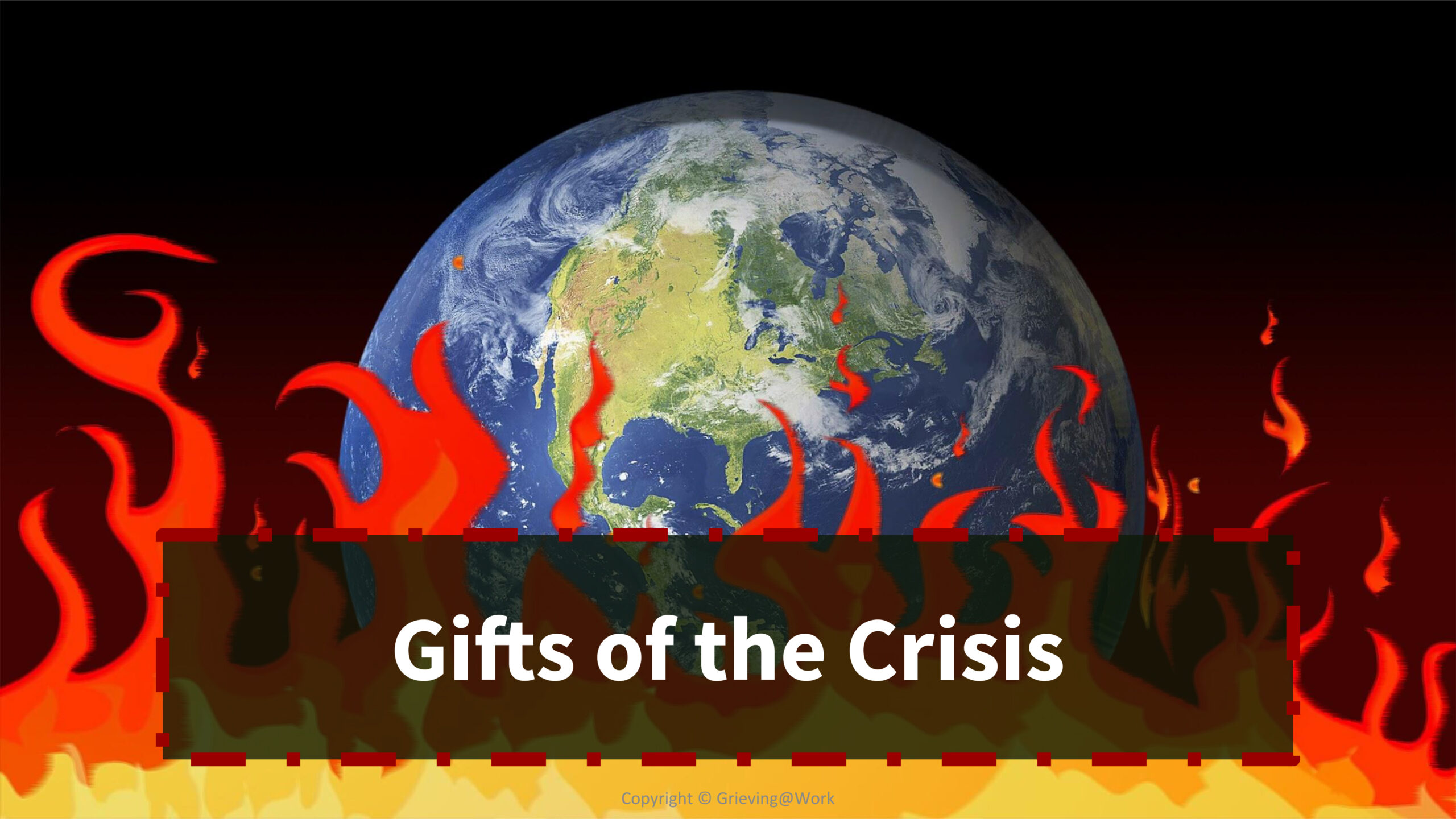 Grieving@Work - Website Image - Gifts of the Crisis